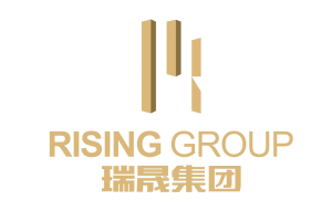 Rising Group EN